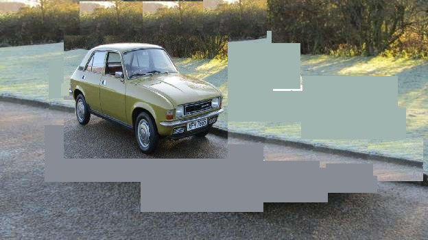 Austin Allegro in it's animation from EngineeeringComputerWorks.com . The animation is done by programming in Microsoft Visual Studio C# programming language and is available from The University of Birmingham or Prof Dr Chan Junt Hoong FIET FIEEE BEng CEng . The animation can be downloaded from http://codeengineeeringcomputerworks.com . For enquiries, email cjhoong@msn.com .
